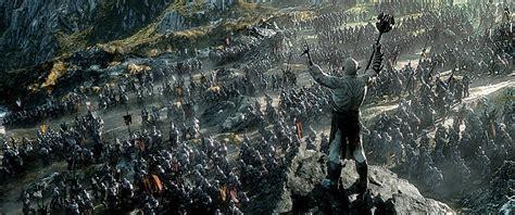 film fantasy guerra cinema e web in quot enciclopedia italiana quot