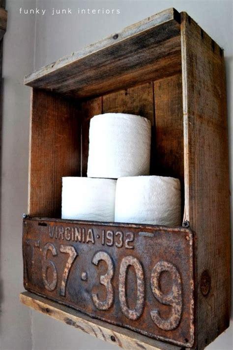 30 Diy Storage Ideas To Organize Your Bathroom Page 2 Of 2 Diy Projects 30 Diy Storage Ideas To Organize Your Bathroom Architecture Design