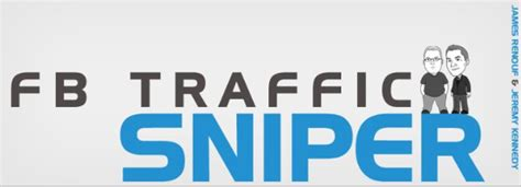 fb sniper how to create a highly targeted facebook custom audience