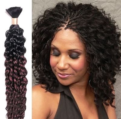 nigeria hair fixing nigerian hairstyles fixing hairstyles