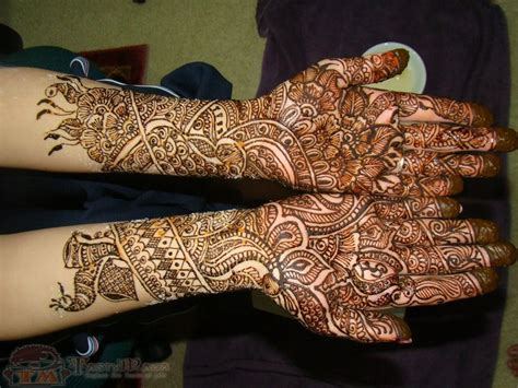 full body henna tattoo designs mehndi designs collection 3 mehndi designs