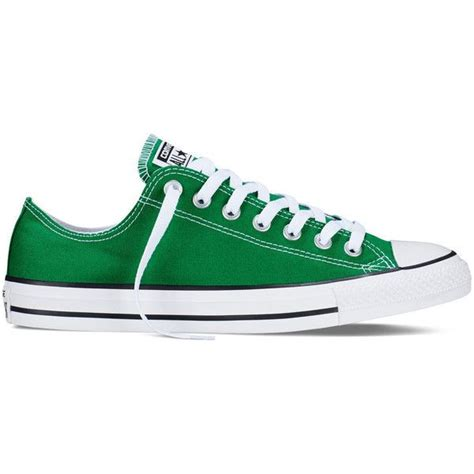 green converse sneakers converse clipart green shoe pencil and in color converse