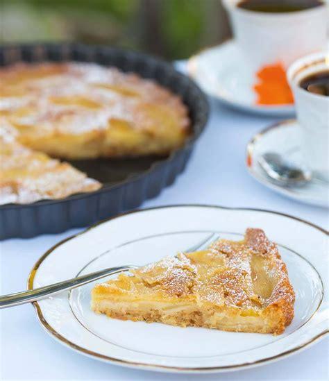 rezepte kuchen ohne zucker kuchen rezepte dinkelmehl ohne zucker beliebte rezepte