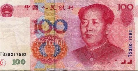 currency cny list of renminbi exchange rates