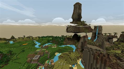 minecraft 1 12 seeds top top 11 minecraft seeds for gathering resources in 1 12