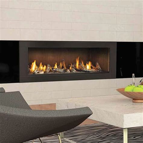 what is a vented gas fireplace 25 best ideas about vented gas fireplace on