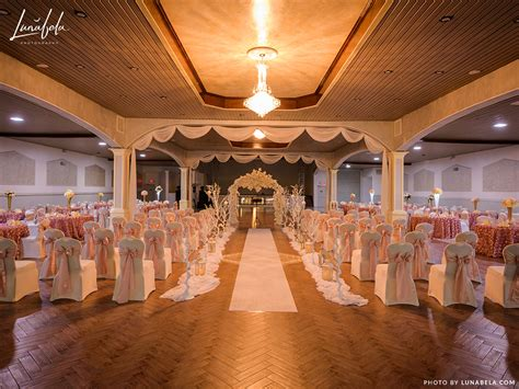 wedding banquet halls fresno ca 2 quinceanera halls in houston tx reception halls in
