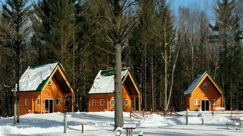 The Cabin Mt Pleasant Mi Menu by Outdoor Adventures Mt Pleasant Michigan