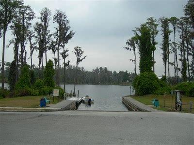 boat r lake butler r d keene park boat rs on waymarking