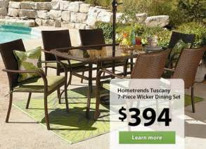 outdoor patio furniture sale walmart furniture design blogmetro