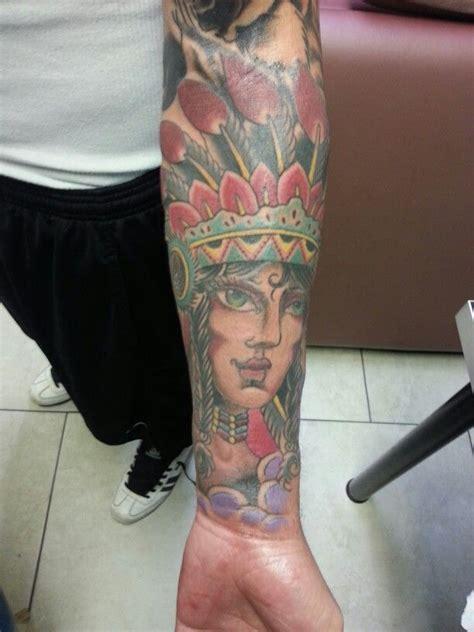 triumph tattoo 24 best triumph tattoos images on irezumi