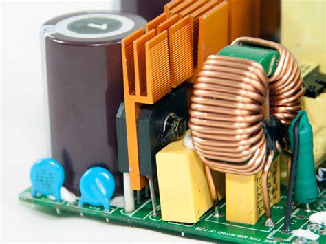 why electrolytic capacitor used in power supply why capacitor used in power supply 28 images why capacitor is used in power supply circuit