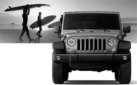 sitio oficial jeep mxico wragler unlimited 2015 exterior del jeep wrangler 2014