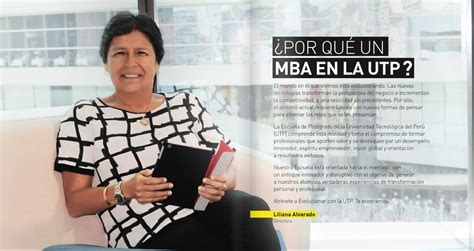 Kelley Mba Canvas Login by De Innovaci 243 N Blogs Gesti 243 N