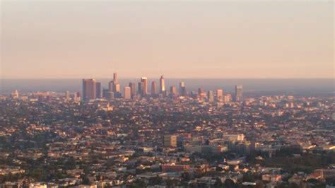 turisti per caso california los angeles viaggi vacanze e turismo turisti per caso
