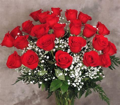 Two Dozen Roses by Two Dozen Bouquet Kremp