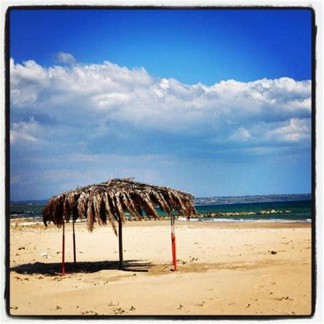 ristoranti porto palo menfi la meravigliosa spiaggia di porto palo di menfi foto di