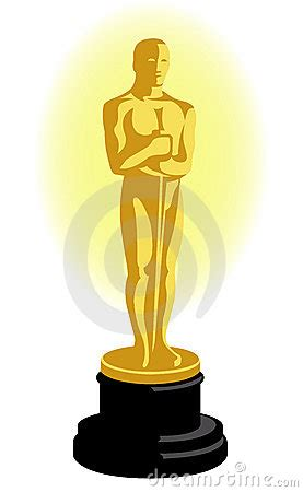 award house trophy clipart   cliparts