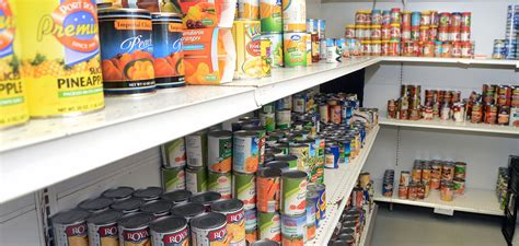 wilton food pantry wilton ny