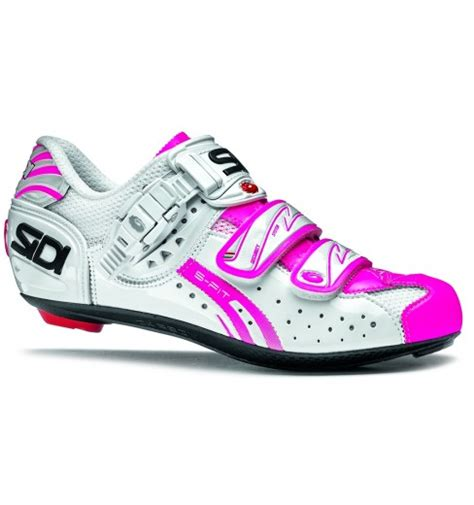pink road bike shoes pink road bike shoes 28 images compare prices on pink