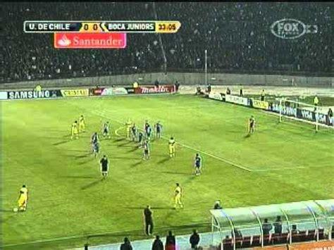 donde ver futbol gratis sin cortes como ver futbol en vivo por footballstreaming info doovi