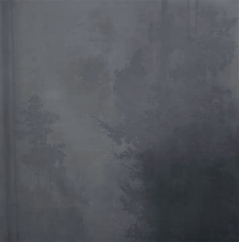 painting greys adriane strp