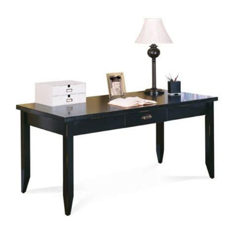 Office Furniture Mobile Al Writing Table Desks Mcaleer S Office Furniture Mobile