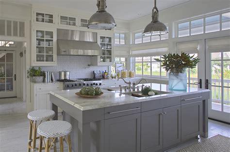 gray green cabinets cottage kitchen urban grace gray kitchen island cottage kitchen urban grace