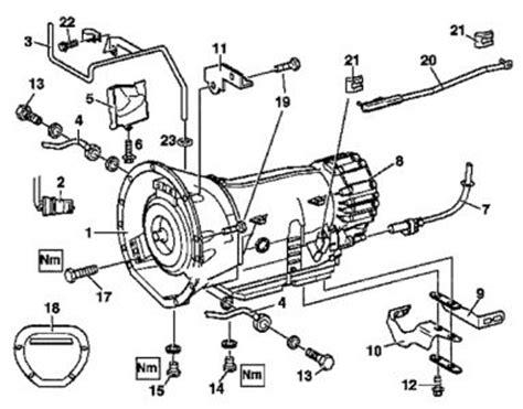 1998 pontiac sunfire repair manual images diagram writing sle ideas and guide volvo v50 engine diagram car repair manuals and wiring diagrams
