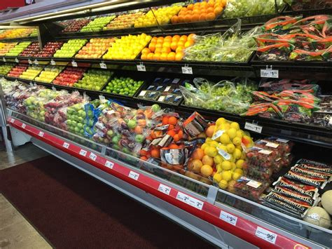 Save A Lot Corporate Office by Produce Sales Floor Save A Lot Food Stores Office
