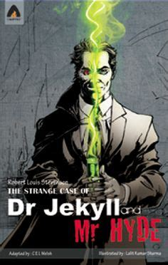 themes found in dr jekyll and mr hyde pulp horror surreal horror art by karl persson