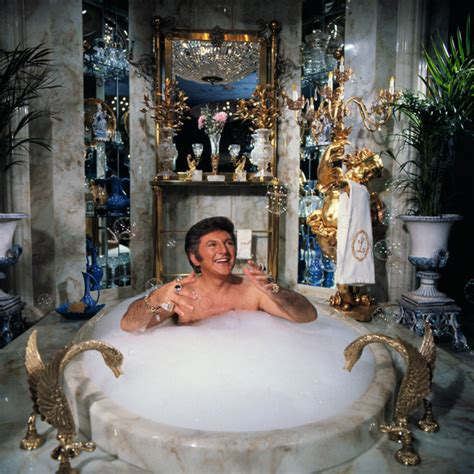 liberace house liberace s mansion is on the market and it s going cheap