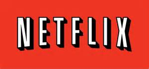 What Are On Netflix - netflix drops qwikster the sue