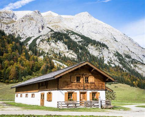 Urlaub österreich Hütte Am See by Ferienhaus Deutschland Mieten Deutschland Ferienhaus Am