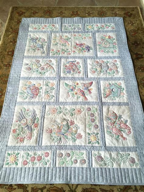embroidery design quilt label free machine embroidery quilt label designs the new