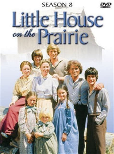 little house on the prairie movie part 2 32 youtube little house on the prairie season 8 little house on