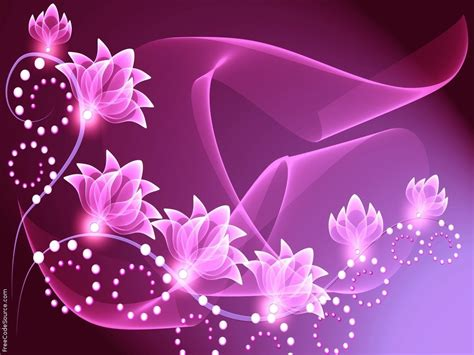 cool wallpaper girly cool wallpapers girly 41 wallpapers adorable wallpapers