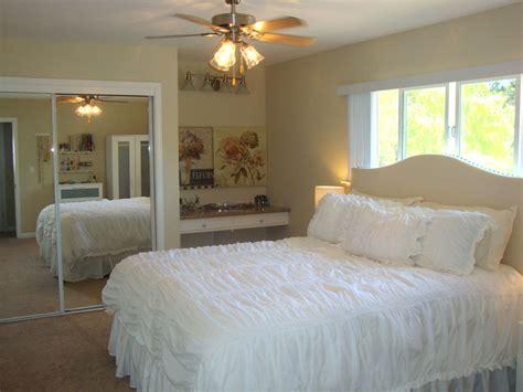 bedroom decorating tips bedroom decoration tips corner