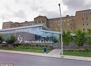Mercy Hospital Birth Records Hospitals Braced For Baby Boom In Upstate New York Nine Months After Snow