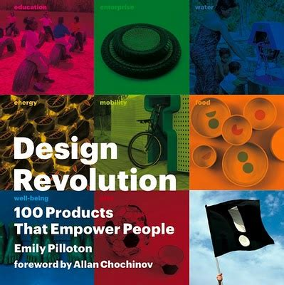 Design Revolution | thinking design quot the intersection of design public