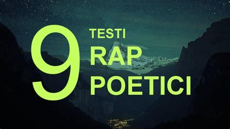 canzone rap testo testi rap zo72 187 regardsdefemmes
