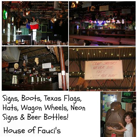 Floores Country Store Menu by T Floore Country Store House Of Fauci S