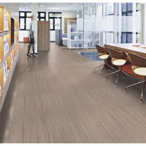 forbo marmoleum click forbo marmoleum striato sheet flooring eco