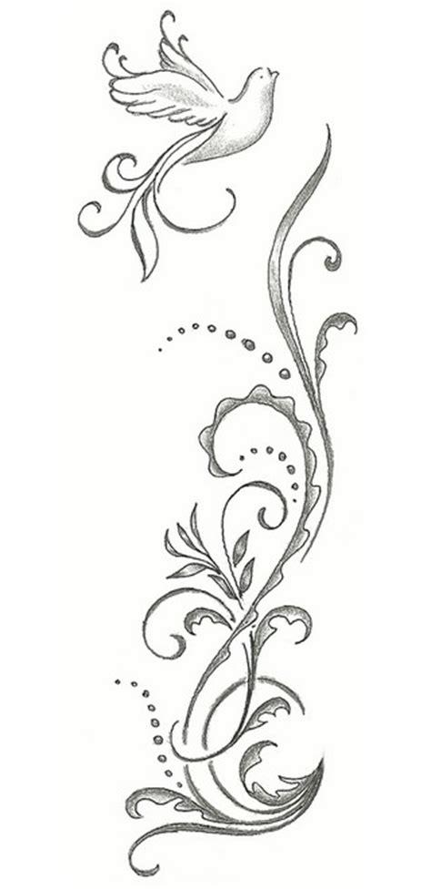 dessins croquis et esquisses des projets de mon salon de