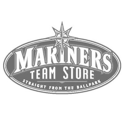 Mariners Gift Card - mariners team store at westfield southcenter accessories activewear activewear