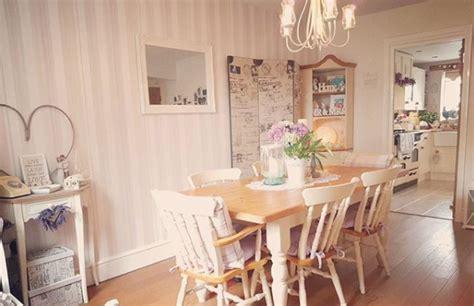 cottage inglesi arredamento arredamento shabby chic e provenzale