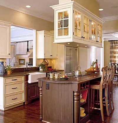 hanging cabinet for kitchen variety of kitchen designs luxury designs 2013