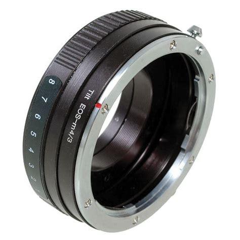 Kamera Sony Dot dot line nikon f lens to sony e tilting lens dl