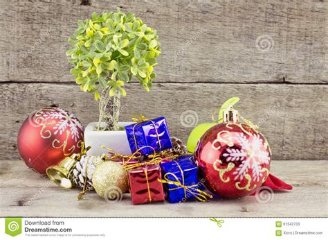 obscene christmas decorations stock image cartoondealer 70278241