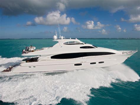yacht boat lazzara boats lazzara yachts lmy 116 picture nr 54035